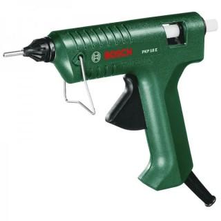 Пистолет за топло лепене Bosch PKP 18Е