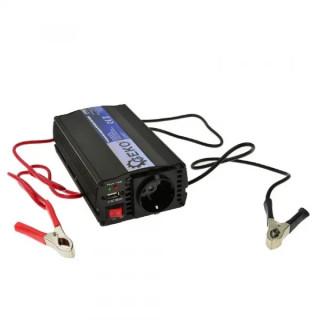 Инверторен преобразувател за напрежение GEKO G17005