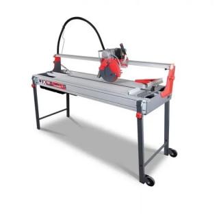 Отрезна машина за облицовъчен материал Rubi DX-250 1000 1500 W