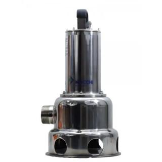 Потопяема помпа за дренаж и отпадни води NOCCHI PRIOX 50-500/11 M AUT 1,0 kW