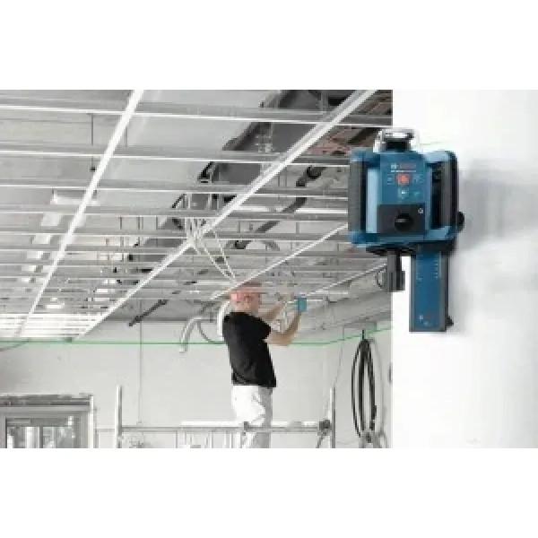 Ротационен лазер Bosch GRL 300 HVG