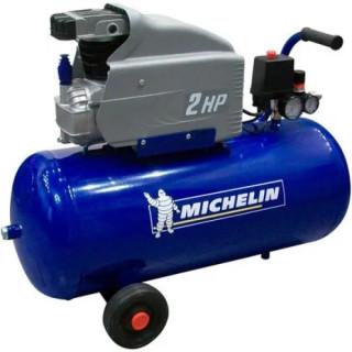Електрически компресор Michelin MB 50