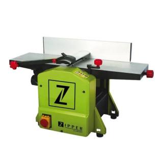 Хоби абрихт – дик машина ZIPPER ZI – HB 204
