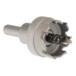 Боркорона Fervi за метал 40х28 мм, HW, F019/040