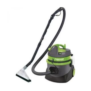 Прахосмукачка Cleancraft flexCAT 116 PD