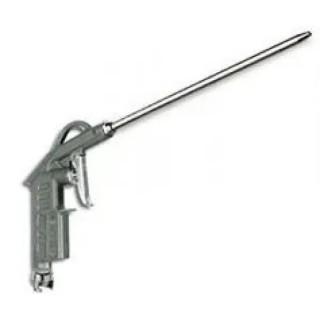 Пневматичен пистолет за въздух GAV 60 B