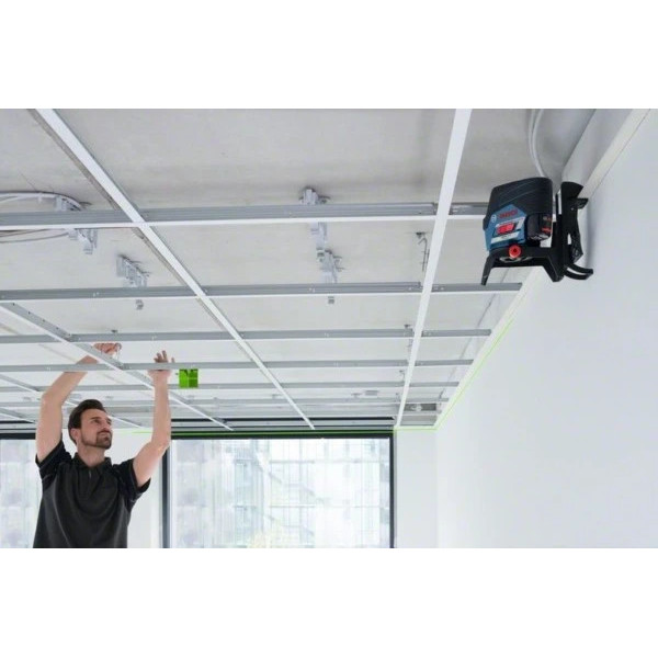 Държач Bosch RM 2 Professional