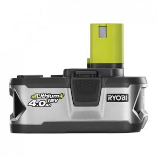 Акумулаторна батерия RYOBI RB18L40