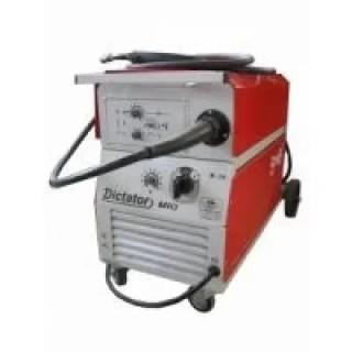 Телоподаващо устройство Struna Диктатор 270 / 220V MIG / 15-260 А  0,6-1,0 мм