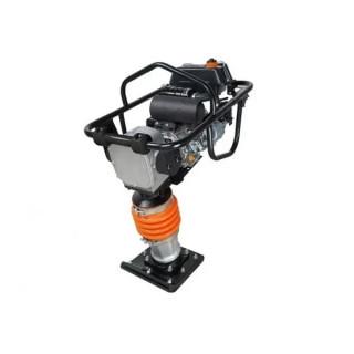 Трамбоваща машина MATRIX RM80