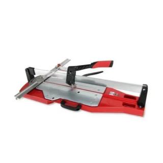 Машина за рязане на фаянс ръчна Rubi TP-75-S