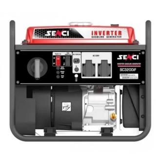 Генератор за ток SENCI SC-3200iF