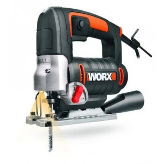 Прободен трион WORX WX479, 750W