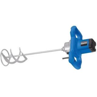 Бъркалка за строителни смеси Rapter RRHQ EM-100