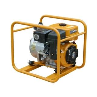Моторна помпа с високо налягане за чиста вода Worms JET 100 EX