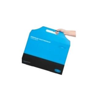 Инструмент за стенорезна машина комплект за WSE 1217 Tyrolit WX/WSE