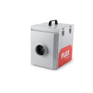Пречиствател на въздух FLEX VAC 800-EC