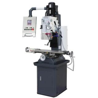 Фреза за метал OPTImill MB 4P