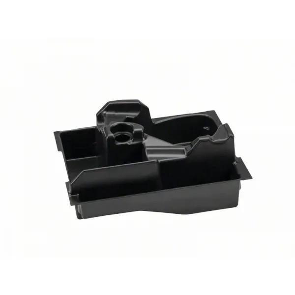 Вложка на Bosch GBH 36V/VF-Li