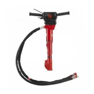 Хидравличен къртач Chicago Pneumatic BRK 40 VR / 20 l/min 95-110 bar