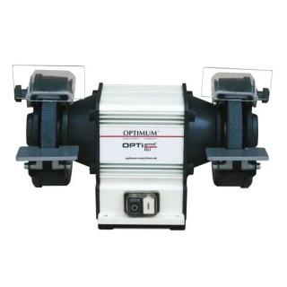 Шмиргел OPTIgrind GU 25 / 400V