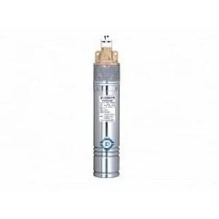 Периферна сондажна помпа ELECTROMASH 4 SKM (SKD) 100