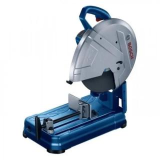 Отрезна машина за метал Bosch GCO 20-14 Professional 2.0kW