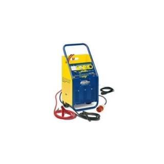 Автоматично зарядно-стартерно устройство GYS GYSTART 1224 T