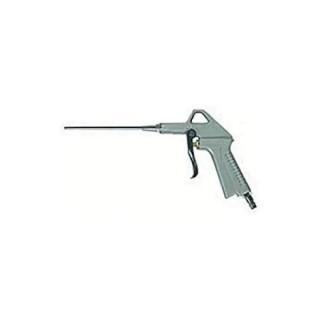 Пистолет за обдухване с дълъг накрайник Abac 150 л/мин