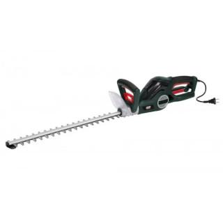 Електрически храсторез POWER PLUS POWPG30230 / 600W, 600mm