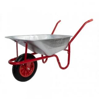 Работна количка Elefant WB6414T - 100 л