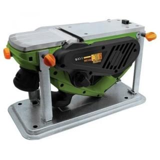 Електрическо ренде Procraft PE1300 110 мм, 1300W