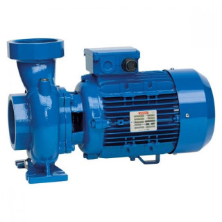 Едностъпална дебитна центробежна помпа SPERONI CBM 150 1,1 kW 230V