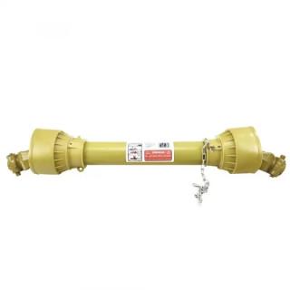 Карданен вал за селскостопанска техника 800 мм GEKO G72310