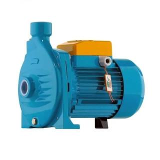 Центробежна помпа City Pumps IC 150M