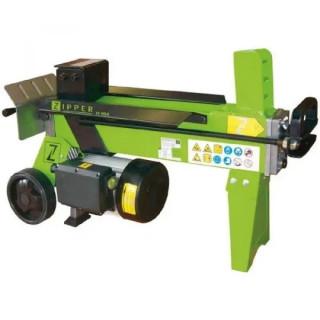 Хидравлична машина за цепене на дърва ZIPPER ZI – HS 5