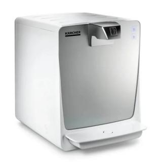 Диспенсер за вода Karcher WPD 50 / 85l/h /