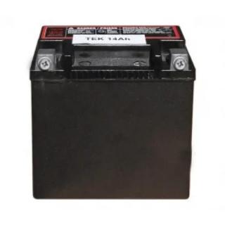 Батерия за бустери Lemania TEK-HD