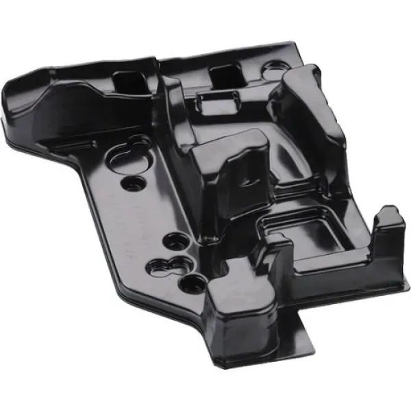 Bosch вложка за GSR/GSB/GDR/GDS/GDX 14,4/18V