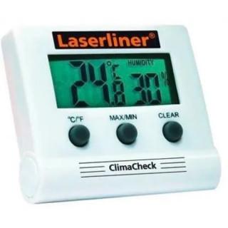 Електронен термометър Laserliner