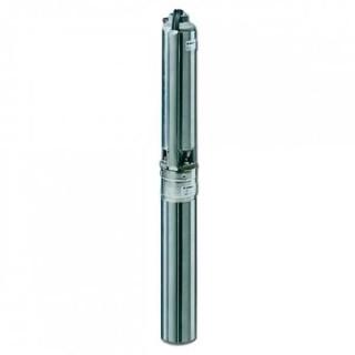Сондажна помпа LOWARA 8GS22M-4OS / 2.2 kW / 21м3/ч