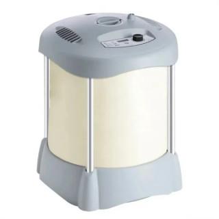 Автоматична капкова поливна система CLABER Aqualux