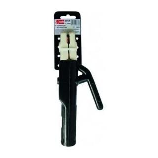 Ръкохватка за електрожен Telwin 300 А