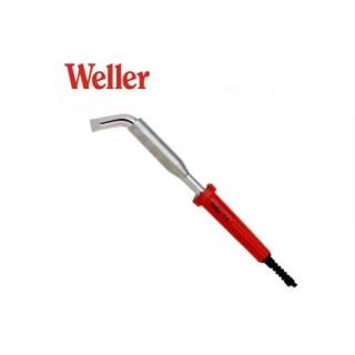 Поялник тип писалка WELLER WEL SI-251 / 200 W  20 mm /