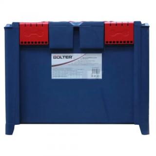 Куфар инструменти, голяма, системa MODULO 464 x 335 x 362 mm