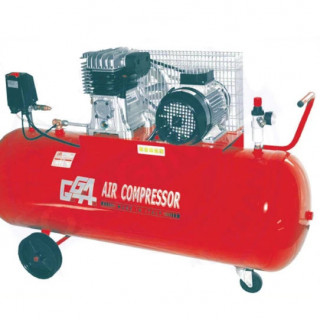 Компресор GG 520/A / 2.2 kW , 200 l /