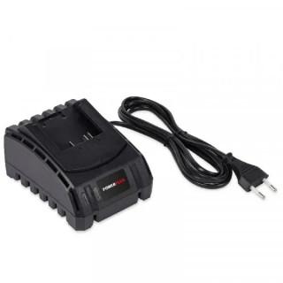 Зарядно устройство POWER PLUS POWEB9050 18V