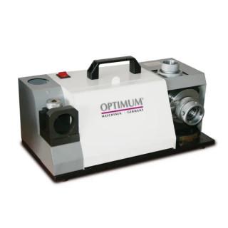 Заточваща машина OPTIgrind GH 15 T Optimum