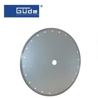 Диамантен диск 300 мм за RFS 300