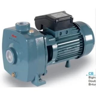 Центробежна помпа за вода трифазна Conforto CB 300 T